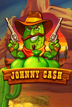 Johnny Cash Free Play in Demo Mode