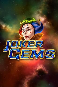 Joker Gems Free Play in Demo Mode