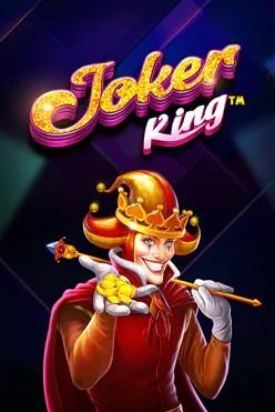 Joker King Free Play in Demo Mode