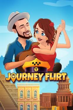 Journey Flirt Free Play in Demo Mode