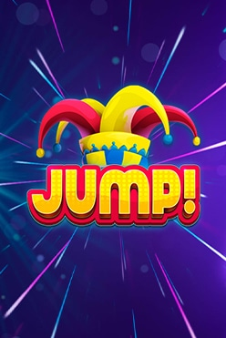 Jump Free Play in Demo Mode