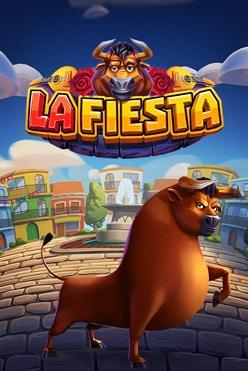 La Fiesta Free Play in Demo Mode