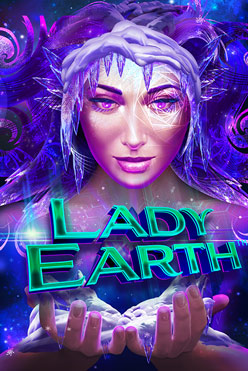 Lady Earth Free Play in Demo Mode