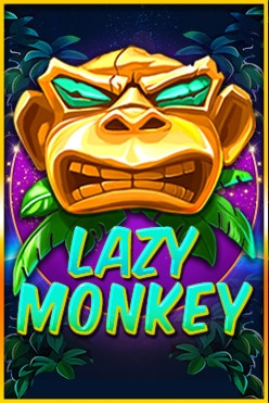 Lazy Monkey Free Play in Demo Mode