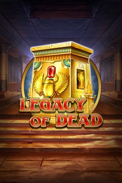 Legacy of Dead Free Play in Demo Mode
