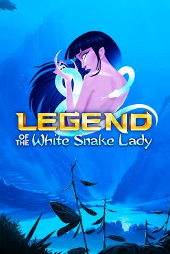 Legend of the White Snake Lady Free Play in Demo Mode