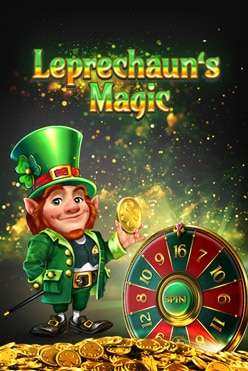 Leprechaun's Magic Free Play in Demo Mode