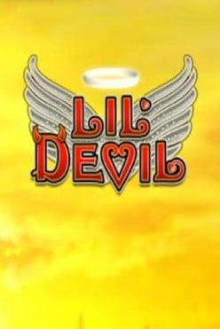 Lil Devil Free Play in Demo Mode