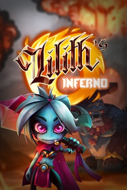Lilith's Inferno Free Play in Demo Mode