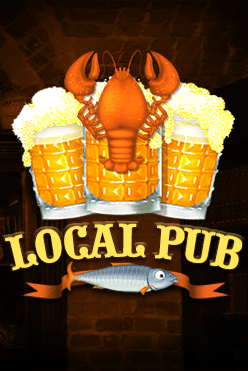 Local Pub Free Play in Demo Mode