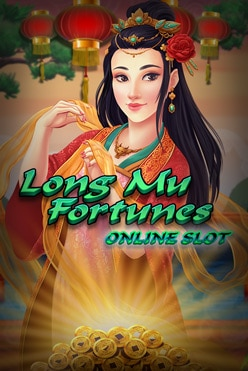 Long Mu Fortunes Free Play in Demo Mode