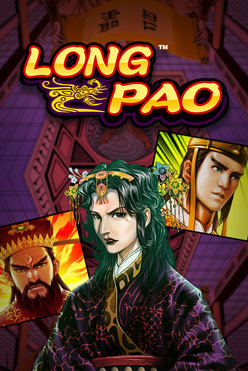 Long Pao Free Play in Demo Mode