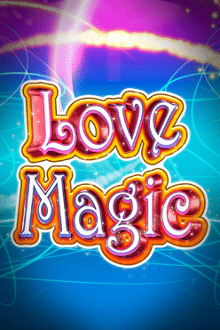 Love Magic Free Play in Demo Mode