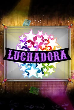 Luchadora Free Play in Demo Mode
