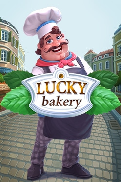 Lucky Bakery Free Play in Demo Mode