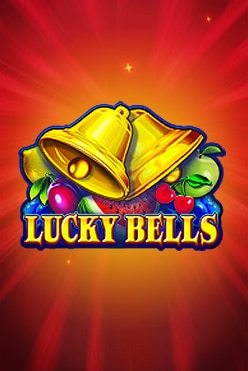 Lucky Bells Free Play in Demo Mode