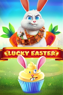Lucky Easter Free Play in Demo Mode