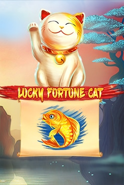 Lucky Fortune Cat Free Play in Demo Mode