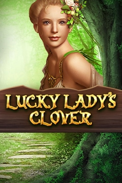 Lucky Lady Clover Free Play in Demo Mode