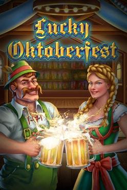 Lucky Oktoberfest Free Play in Demo Mode