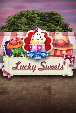 Lucky Sweets Free Play in Demo Mode