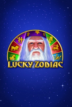 Lucky Zodiac Free Play in Demo Mode