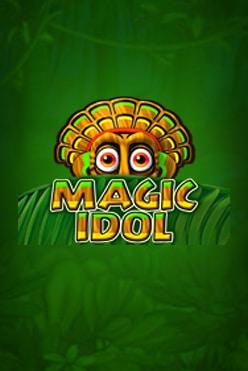 Magic Idol Free Play in Demo Mode