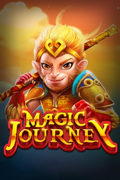 Magic Journey Free Play in Demo Mode