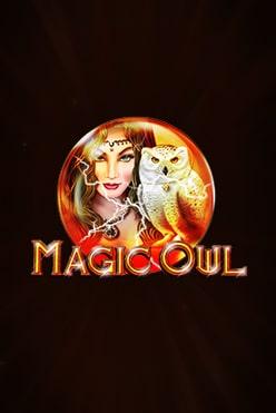 Magic Owl Free Play in Demo Mode