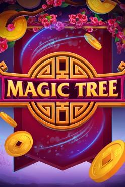 Magic Tree Free Play in Demo Mode