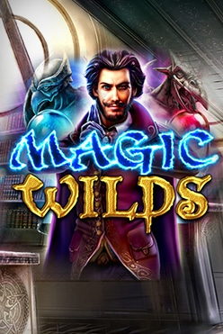 Magic Wilds Free Play in Demo Mode