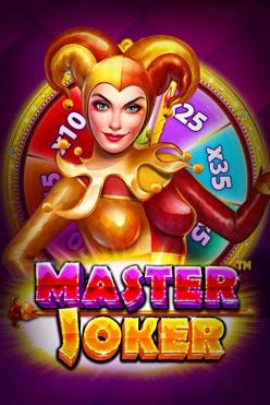 Master Joker Free Play in Demo Mode