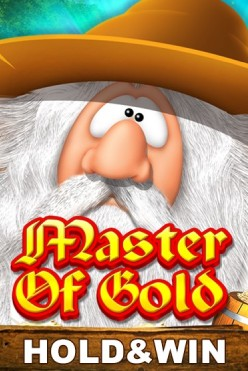 Master Of Gold Free Play in Demo Mode