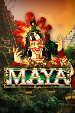 Maya Free Play in Demo Mode