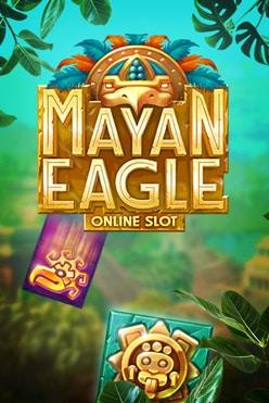 Mayan Eagle Free Play in Demo Mode