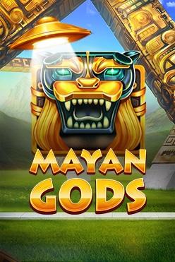 Mayan Gods Free Play in Demo Mode