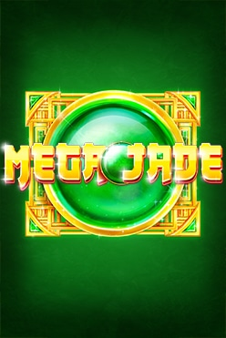 Mega Jade Free Play in Demo Mode
