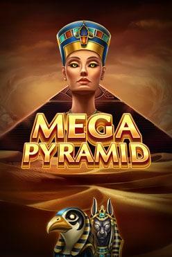 Mega Pyramid Free Play in Demo Mode