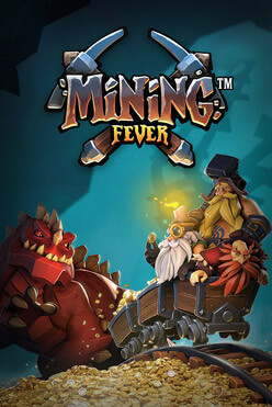 Mining Fever Free Play in Demo Mode