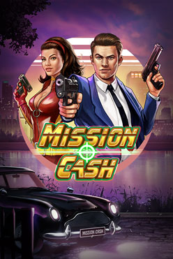 Mission Cash Free Play in Demo Mode