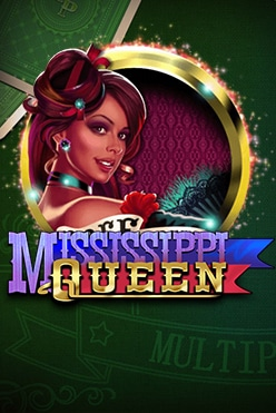 Mississippi Queen Free Play in Demo Mode