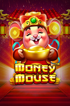 Money Mouse Free Play in Demo Mode