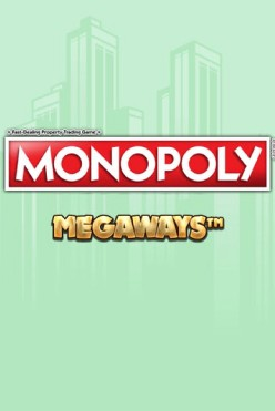 Monopoly Megaways Free Play in Demo Mode