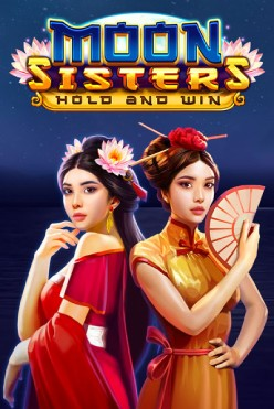 Moon Sisters Free Play in Demo Mode
