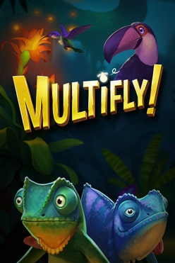 Multifly Free Play in Demo Mode