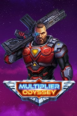Multiplier Odyssey Free Play in Demo Mode
