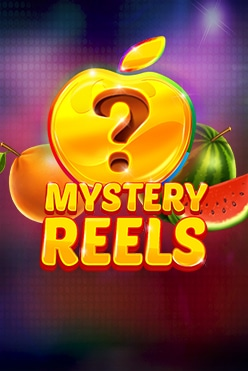 Mystery Reels Free Play in Demo Mode