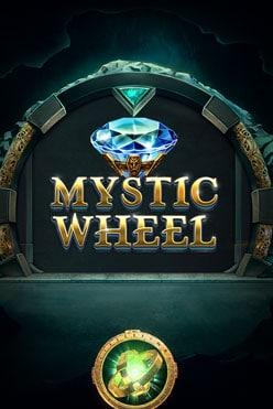 Mystic Wheel Free Play in Demo Mode
