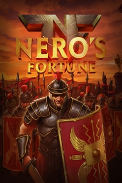 Nero's Fortune Free Play in Demo Mode