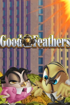 Good Feathers Free Play in Demo Mode